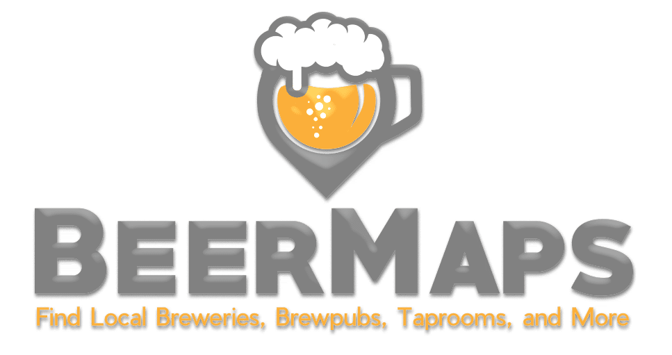 Beer 101: Everything You Ever Wanted to Know About Beer
