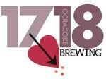 1718 Brewing Ocracoke