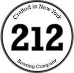 212 Brewing Company