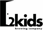 2 Kids Brewing Company