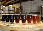 3 Daughters Brewing Company