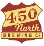 450 North Brewing Company