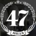 47 Hills Brewing Company