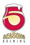 5 Seasons Brewing Company