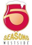 5 Seasons Westside