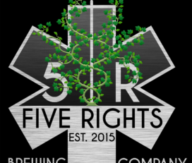 5 Rights Brewing Company