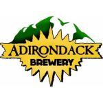 Adirondack Pub and Brewery