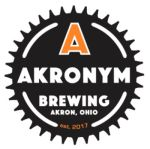 Akronym Brewing