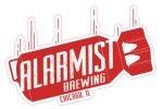 Alarmist Brewing