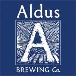 Aldus Brewing Company