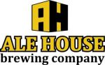 Ale House Brewing Company