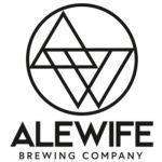 Alewife Brewing Company