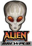 Alien Brew Pub