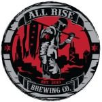 All Rise Brewing Company