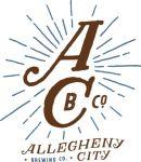 Allegheny City Brewing
