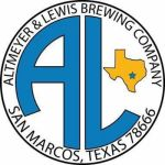 Altmeyer & Lewis Brewing Company