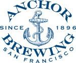 Anchor Brewing Company (Sapporo)
