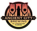 Ancient City Brewing