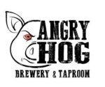 Angry Hog Brewery & Taproom