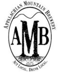 Appalachian Mountain Brewery (Craft Brew Alliance – AB InBev)