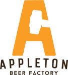 Appleton Beer Factory