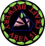 Area 51 Craft Brewery