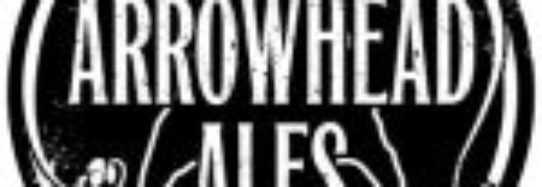 Arrowhead Ales