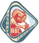 Ashby Brewing Company