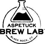 Aspetuck Brew Lab