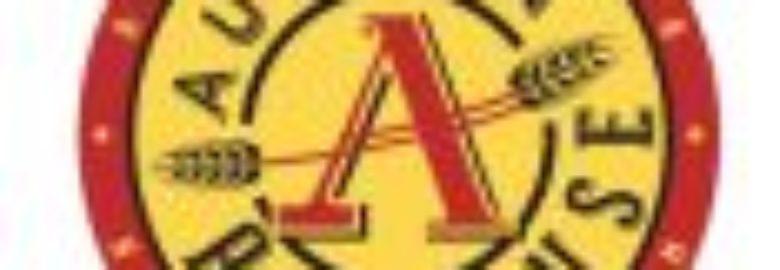 Auburn Alehouse (CA)