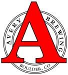 Avery Brewing Company (Grupo Mahou-San Miguel)