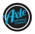 Axle Brewing Company