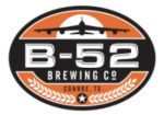 B-52 Brewing Company