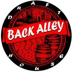 Back Alley Draft House