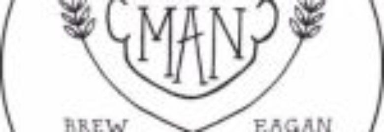 Bald Man Brewing Company