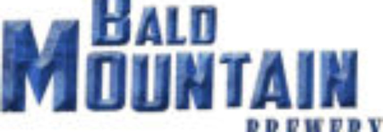 Bald Mountain Brewery
