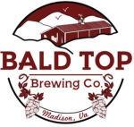 Bald Top Brewing Company