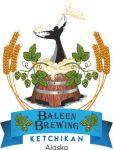 Baleen Brewing