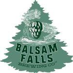 Balsam Falls Brewing Company
