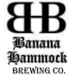 Banana Hammock Brewing Co.