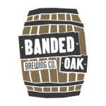 Banded Oak Brewing Company