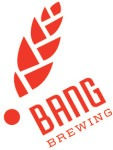 Bang Brewing Company