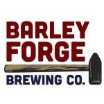 Barley Forge Brewing Company