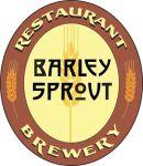Barley Sprout Restaurant & Brewery