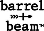 Barrel + Beam