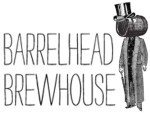 Barrel Head Brewhouse