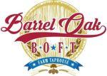 Barrel Oak Farm Taphouse