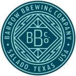 Barrow Brewing Company