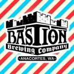Bastion Brewing
