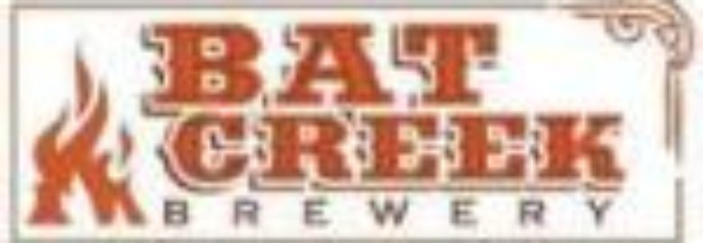 Bat Creek Brewery